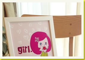 girlバックピンク(eye catch)